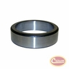Differential Carrier Bearing Cup for Dana 44 Front or Rear Axle