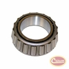 Differential Carrier Bearing for Dana 44 Front or Rear Axle