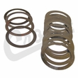 Differential Carrier Shims