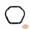 Differential Cover Gasket, Dana Front or Rear Axle