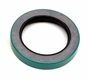 Input/Output Shaft Oil Seal for NP200 T/C, M715 Kaiser Jeep 4x4 Models (2.125 x 3.061 x 0.375)