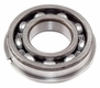 Input Shaft Bearing and Front Output Shaft Bearing for NP200 T/C, M715 Kaiser Jeep 4x4 Models
