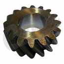 Reverse Idler Gear, 16 Teeth T14A