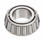 Lower King Pin Bearing, M715 Kaiser Jeep 4x4 Models