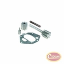 Oil Pump Repair Kit, fits 1971-91 Jeep Grand Wagoneer, Cherokee SJ & J-Series Truck w/ 5.0L or 5.9L Engine