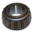 Pinion Inner Bearing