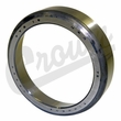 Pinion Outer Bearing Cup