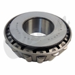 Pinion Outer Bearing
