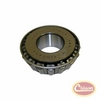 Pinion Outer Bearing for Dana 44 Front or Rear Axle