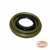 Pinion Seal, 1987-1991 Wagoneer SJ, J-Series Truck, for Dana 44 Front or Rear Axle