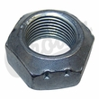 Input or Output, Pinion Shaft Nut