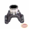 Pinion Yoke, Strap & Bolt Style, for 1987-1991 Dana 44 Front Axle