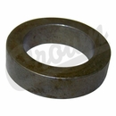 Rear Mainshaft Bearing Spacer T14A