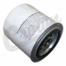 Replacement Oil Filter, 1973-1982
