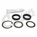 Steering Gear Seal Kit, Lower Shaft