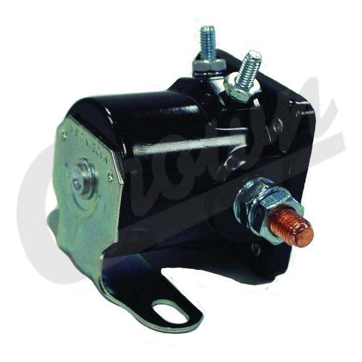 Jeep Starter Solenoid Wiring on jeep alternator wiring, jeep fuse wiring, jeep wrangler solenoid, 2002 jeep liberty starter wiring, winch motor wiring, jeep wrangler starter, jeep relay wiring, jeep starter wiring harness, jeep voltage regulator wiring, jeep crank position sensor wiring, jeep starter sol wire, jeep starter diagram, jeep oxygen sensor wiring, jeep fuel injector wiring, jeep wiper motor wiring, jeep blower motor wiring, jeep speaker wiring, jeep starter relays, jeep cj7 wiring-diagram, jeep cj5 wiring-diagram,