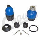 Steering Ball Joint Kit