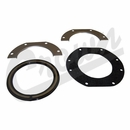 Steering Knuckle Seal Kit