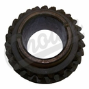 2nd Gear, 27 Teeth T14A
