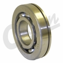 Input Shaft Bearing T14A