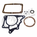 Gasket & Seal Set T14A
