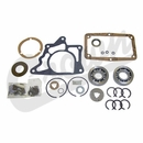 Transmission Installation Kit T14A