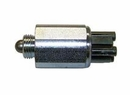 Transfer Case Vacuum Switch for NP207 Grand Wagoneer 1984-1986