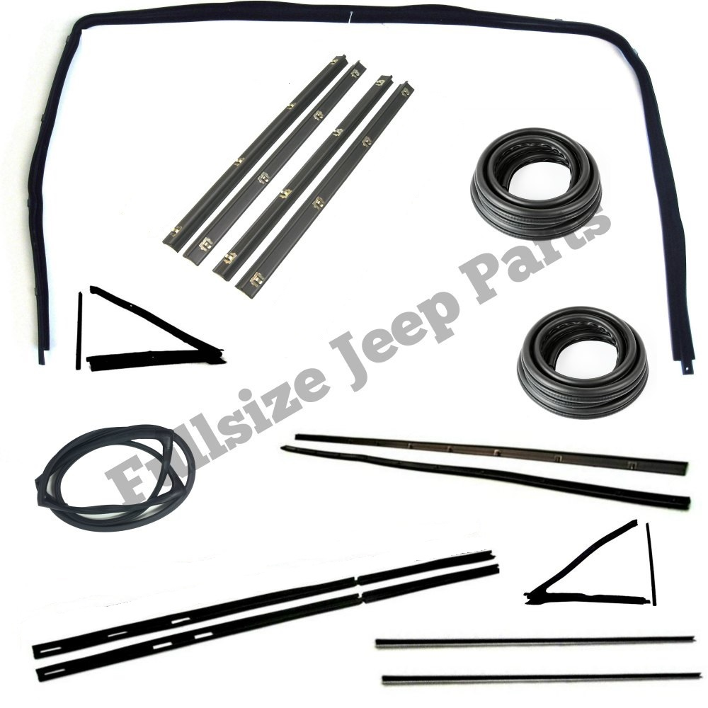 2003 Ford Ranger Cruise Control Switch furthermore Weatherstrip Kit 2dr Grand Wagoneer Cherokee furthermore Symptoms Bad Crank Position Sensor Honda Accord besides Imagenes Y Videos De Letras De Amor likewise 1947 Willys Jeep Exploded View. on j 20 jeep truck parts html