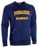 Men's Performance Fleece Crew Sweatshirt