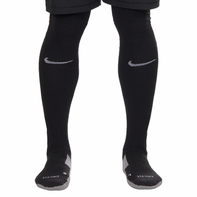 Nike USA 2016 Stadium Away Socks - Click to enlarge