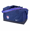 Nike USA Allegiance Shield Duffel Bag