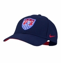 Nike USA Core Cap