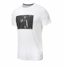 Nike USA Dempsey Photo Tee