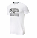Nike USA Donovan Photo Tee