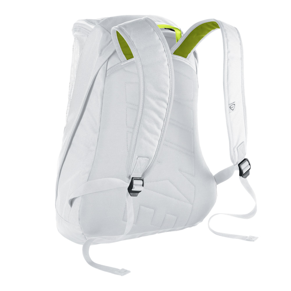 86495195c020 Buy nike white backpack   OFF68% Discounted