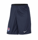 Nike USA Squad LGR Knit Shorts