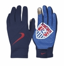 Nike USA Stadium Gloves