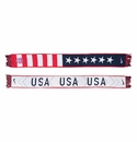 Nike USA Supporters Scarf