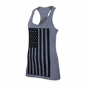 Women's Nike USA Tank Top