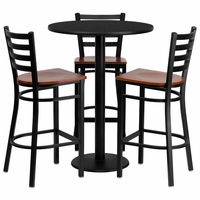 Bar & Counter Height Dining Sets