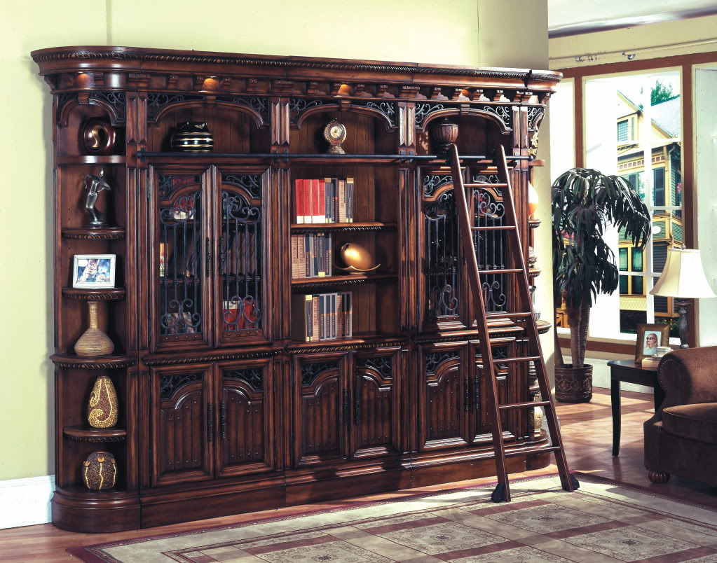 28 bookshelves and wall units dutch boy furniture bookcases