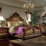Bedroom Furniture (All)
