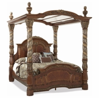Beds (King)