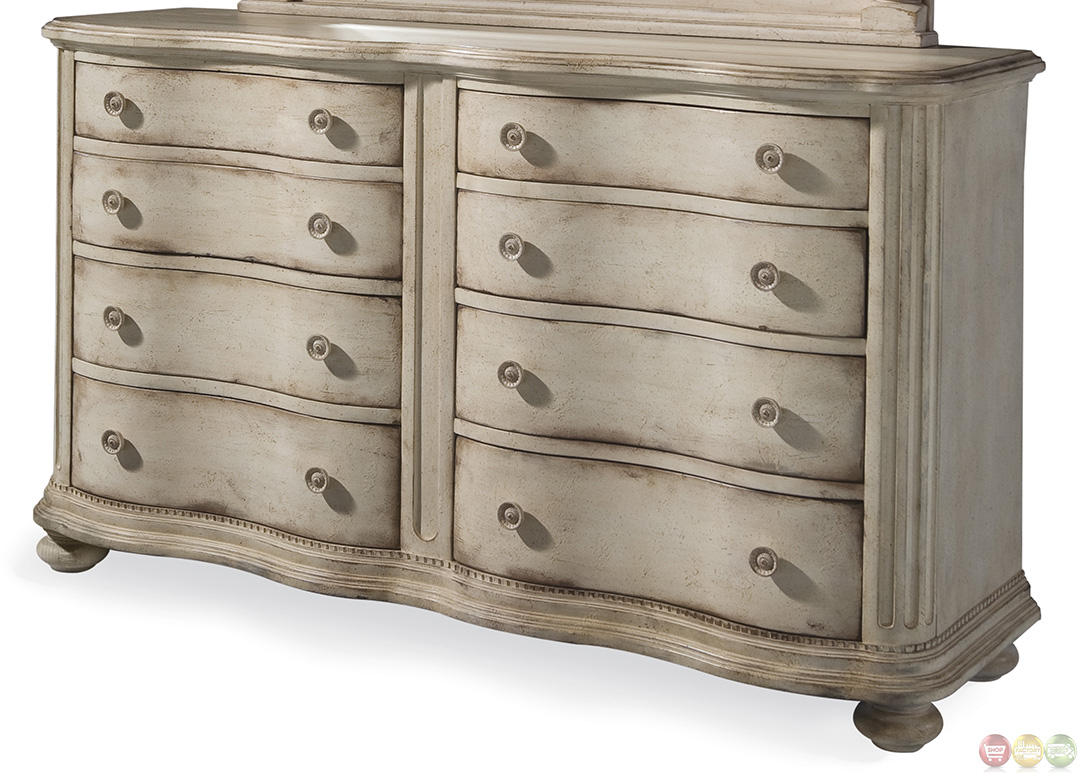 Belmar bedroom furniture