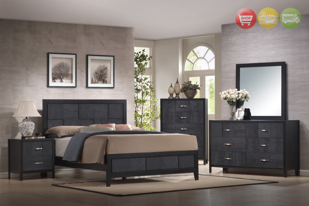 Modern Bedroom. Modern Bedroom   Decorate Like A Professional with Bella Home