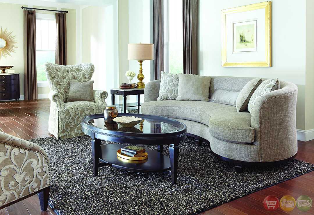 Living room furniture traditional sofas and living transitional living