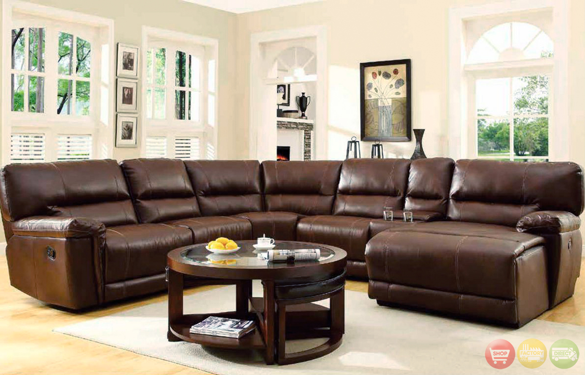 Sofa Recliners With Cup Holders Images 25 Gorgeous