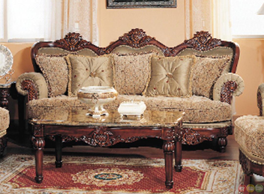 bordeaux luxury chenille formal living room sofa and