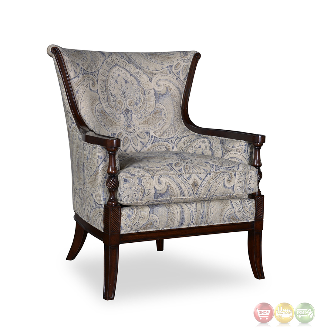 Bristol Linen Transitional Carved Wood Accent Chair. Walmart Living Room Rugs. Rustic French Country Decor. Home Decoration Collection. Breast Cancer Awareness Decorations. Interior Decorators Columbus Ohio. Wall Home Decor. Home Decorating Ideas Living Room. Artificial Decor