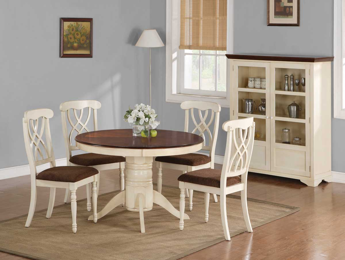 oak dining room set oak dining room set amazing dark oak dining
